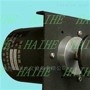 HGD型光电多圈绝对编码器
