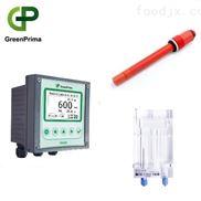 食品厂在线氨氮测控仪-英国GREENPRIMA