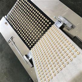 上海合强HQ-BG400生产小桃酥机器  一口酥成型机 粗粮饼干机