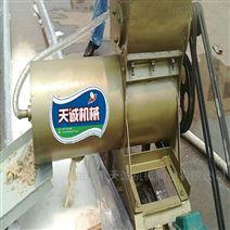 淀粉機設備