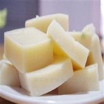 特色小吃宜宾米豆腐机全自动饵块粑机