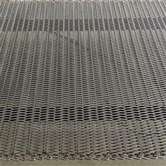314不锈钢高温网带