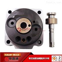 三菱柴油泵泵頭146401-4220