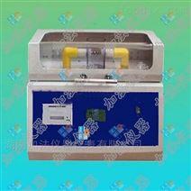 JF0419沥青绝缘电压测定器SH/T0419