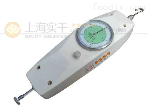 SGNK便携式指针推拉力计图片