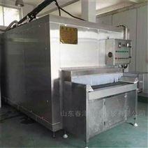 烤串速冻机 多功能氟利昂低温冷冻机