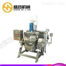 大型豆腐機全自動盛合生產線設備