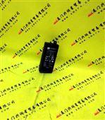 6ES7331-7PF01-0AB0 西门子 控制器变频器