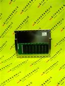 低价供应GE IC200GBI001 模块