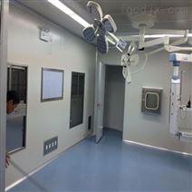 威海無塵室廠家主營微生物實驗室裝修