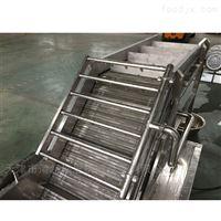 SF500大蝦包冰衣機