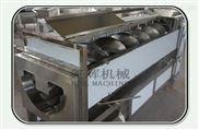 QX-42S-臭氧消毒洗菜机
