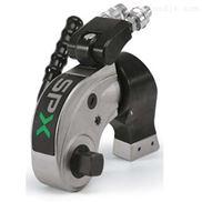 美國bolting-systems電動液壓泵