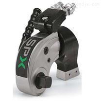 美国bolting-systems电动液压泵