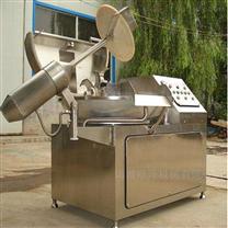 供应香肠生产斩拌机 中国台湾烤肠斩拌设备