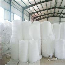 河北珍珠棉包装材料制品定做公司