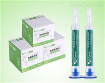 嘔吐毒素免疫親和柱,回收率高柱容量大
