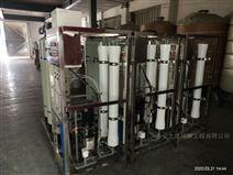 西安凈水設備