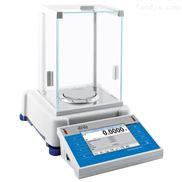Radwag电子分析天平(十万分之一、触摸屏)