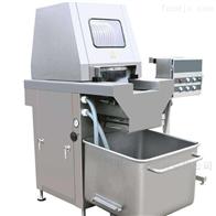 SZ80全自动带骨肉类盐水注射机