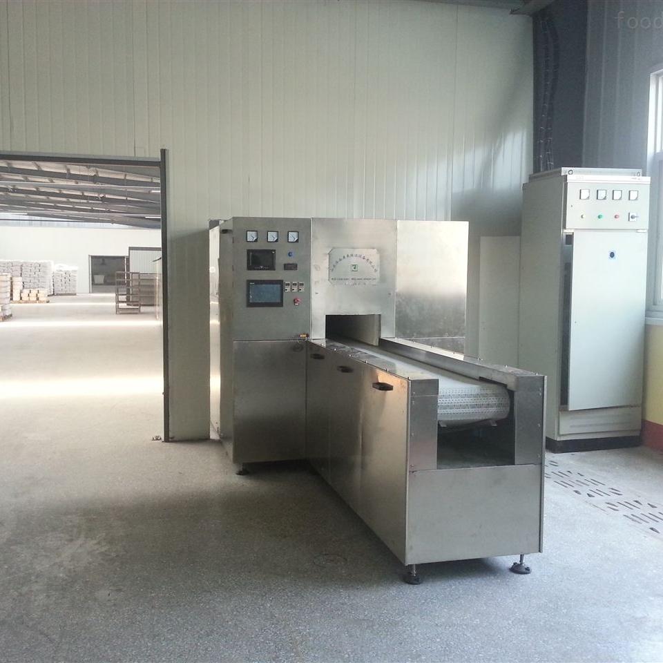 江西陶瓷烘干定型设备生产厂家康来