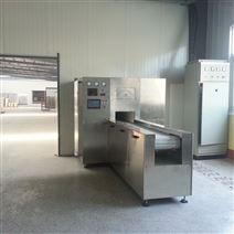 江西陶瓷烘干定型設備生產廠家康來