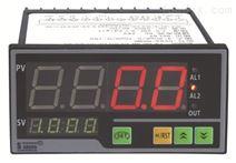 带上下限输出智能电流控制表
