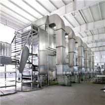全自动玉米面条生产设备
