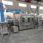 24-24-8瓶装水灌装设备全自动矿泉水生产线