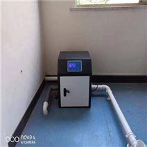 醫療門診部污水處理設備