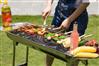 洛阳烧烤炉品质可靠