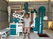 云南哪里有碾米机卖包安装运费质保一年