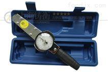 指針式扭矩扳手0-100N.m