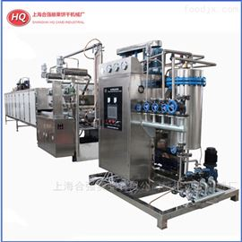巧克力机器/巧克力成套设备/巧克力生产线/巧克力机械