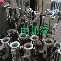 鄭州鑄鋁加熱圈廠家