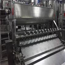 鮮河粉生產設備
