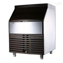 上海雪人制冰机