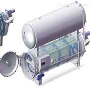 食品机械杀菌锅,板壳式换热器,金鼎机械