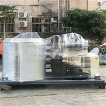 日產15噸片冰機思諾威爾製冰機