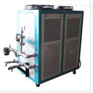 苏州新冠信供应工业冷油机