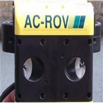 英国AC-CESS水听器