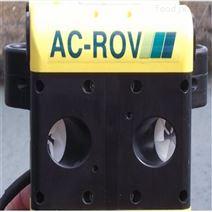 英國AC-CESS水聽器