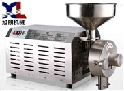 不锈钢五谷杂粮研磨机 水稻磨粉机价格