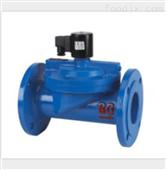 ZCS型水用电磁阀