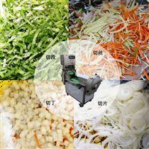 DY-301食堂多用自动切菜机
