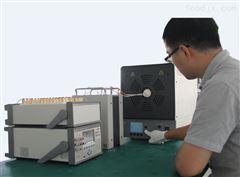 PTCAL热电阻