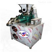 朝鲜面冷面机全自动多功能米线机