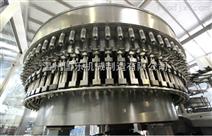 厂家直销果汁饮料灌装生产线/含气饮料生产线/汽水饮料生产线