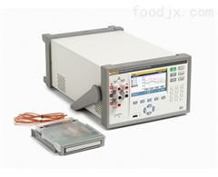 灭菌柜温度压力验证记录仪