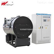 WDR化糖专用电蒸汽锅炉